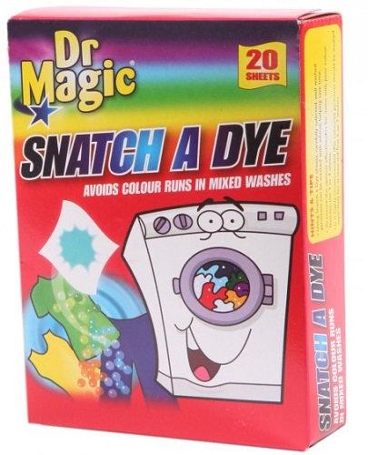 colour catcher, laundry, everyday low prices