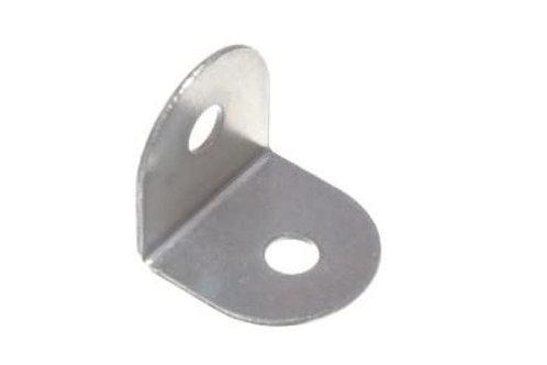 19mm mini metal bracket