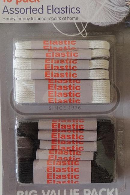 Sewing Elastic