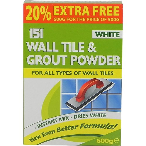 everyday low prices, tile, tiling, wall tile, wall grout, grout