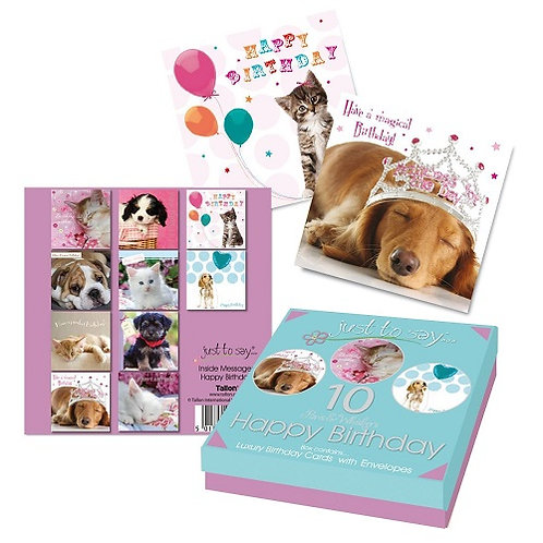 everyday low prices, cards, birthday, kids, children, birthday cards, greeting cards, adult birthday cards, children birthday