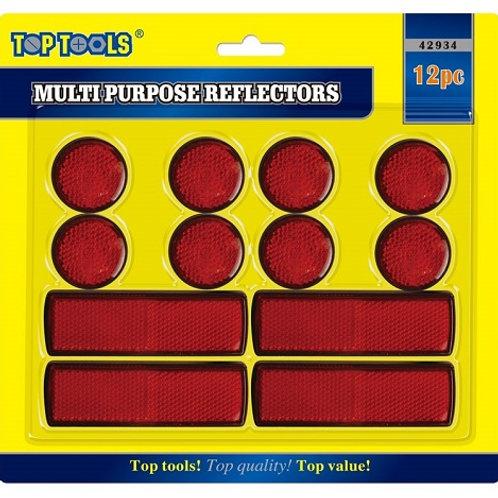 Multi Purpose Reflectors