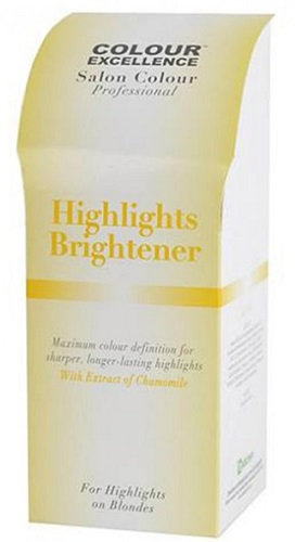 Colour Excellence Highlights 75ml