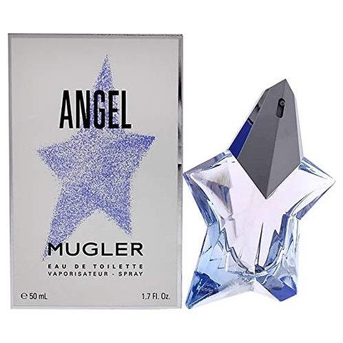 Thierry Mugler Angel EDT 50ml Spray