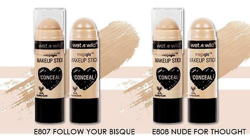 Wet N Wild Glo Concealer Sticks