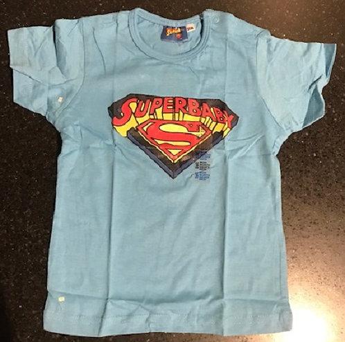 Superbaby T-Shirt