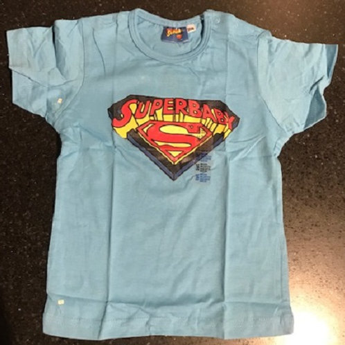 Superbaby T-Shirt
