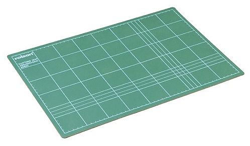 everyday low prices, cutting mat, a3 cutting mat, self healing cutting mat