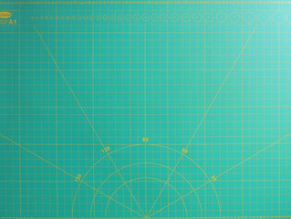 Finally, We Have A1 Cutting Mats Back In Stock