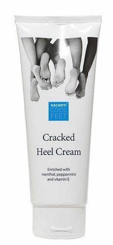 Cracked Heel Cream 100ml
