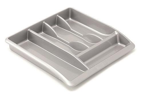 Cutlery Drawer Organiser