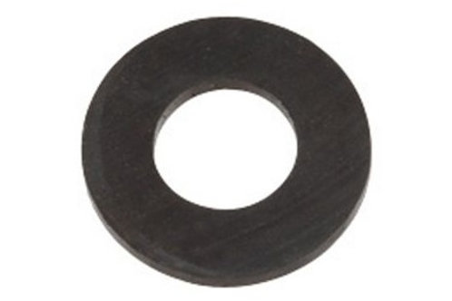 Shower hose washer 20mm diameter