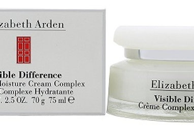 Elizabeth Arden Visible Difference Cream is a moisturising and anti-ageing cream by Elizabeth Arden