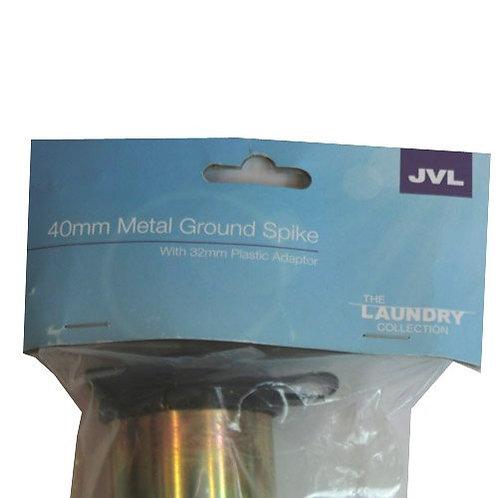 JVL Heavy Duty Multi-Fit Spike