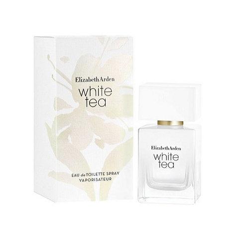 Elizabeth Arden White Tea EDT 30ml Spray