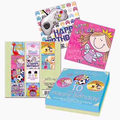 everyday low prices, cards, birthday, kids, children, birthday cards, greeting cards, kids birthday cards, children birthday