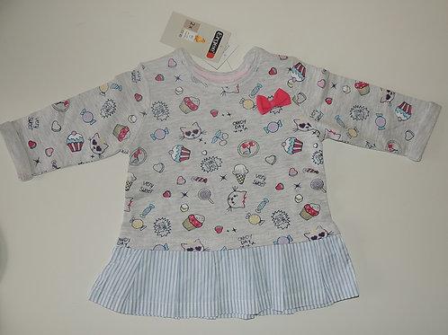 Girls Sweet Dress 9-12 months, 12-18 months