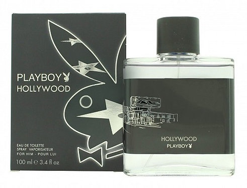 everyday low prices, aftershave, hollywood, edt, spray