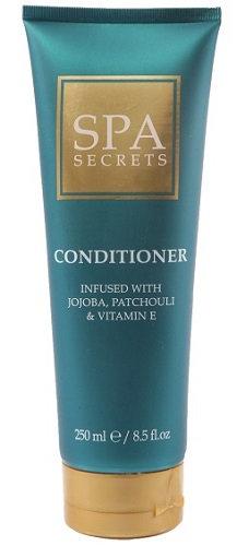 Spa Secrets Conditioner 250ml