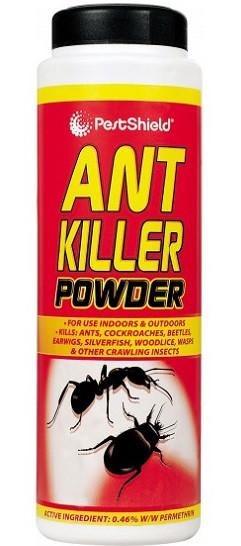 Ant & Cockroach Killer