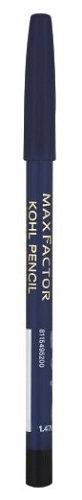 Max Factor Kohl Pencil - 20 Black