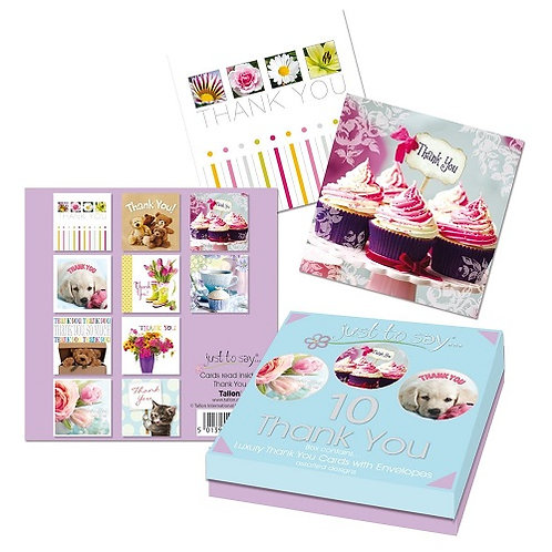 everyday low prices, cards, thankyou, thank you, thank you cards, thankyou cards, greeting cards