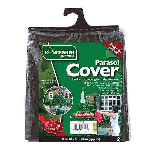 Parasol Cover 28x28x153cm