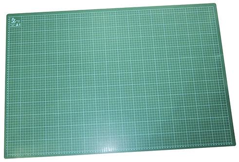 everyday low prices, cutting mat, a1 cutting mat, self healing cutting mat