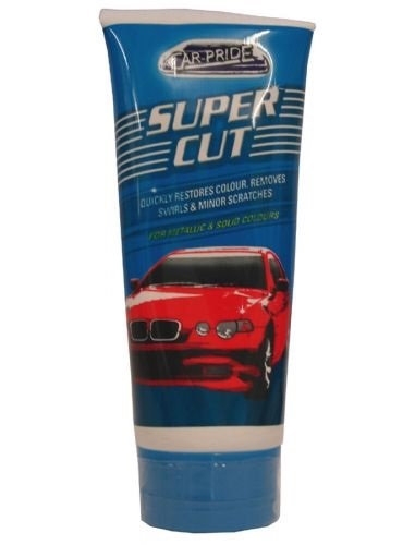 Car 180ml Scratch Remover