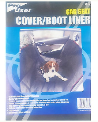 everyday low prices, boot, car, car boot, car boot liner, liner, dog, cat, pet