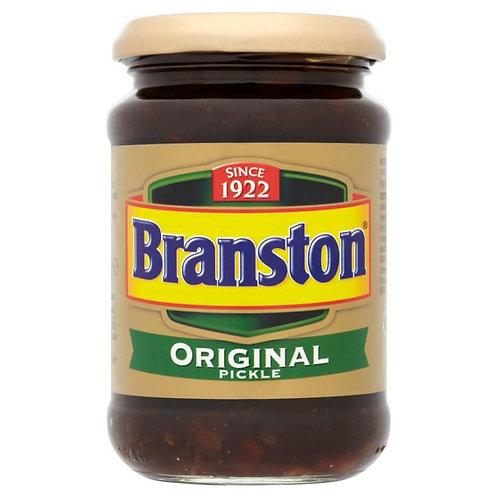 Branston 310g