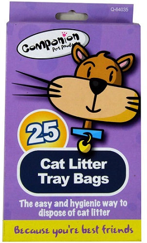 everyday low prices, cat, cat litter, cat litter tray, cat litter tray liners