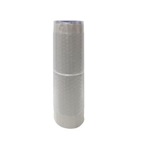 Carpet Protector Vinyl