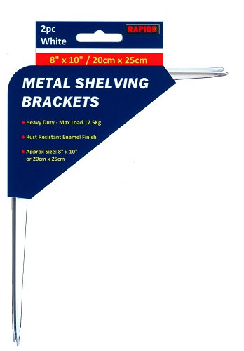everyday low prices, shelf, brackets, shelf brackets, shelving, shelving brackets, bracket
