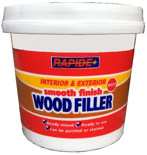 everyday low prices, filler, exterior, interior, building, diy