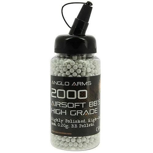 2000 BBs