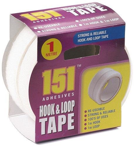 everyday low prices, hook, loop, hook and loop, hook & loop, adhesive