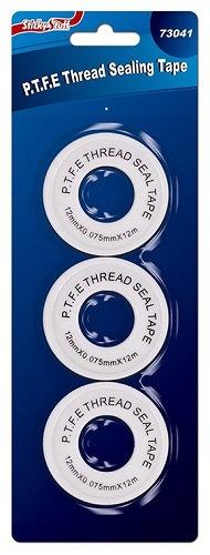 PTFE Sealing Tape