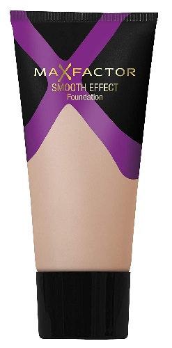 Max Factor 30ml Foundation Bronze 080