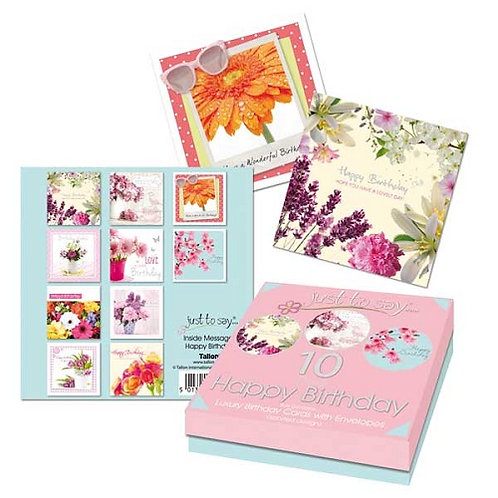 everyday low prices, cards, birthday, adult, children, birthday cards, greeting cards, adult birthday cards, floral birthday