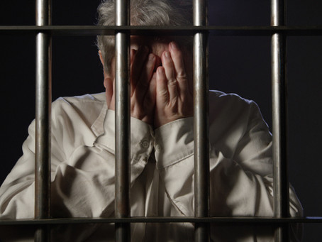 The Paradox of Incorporating Mental Health Treatment into the Criminal Legal System