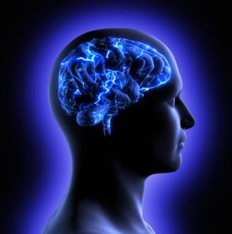 Schizophrenia Shares Molecular Traits Across Population