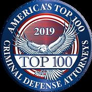 Criminal-Defense-2019.png