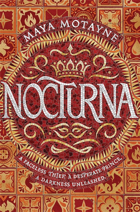 Nocturna Cover.jpg