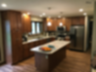 1-Kitchen-nor-6b-1-1600x1200.png