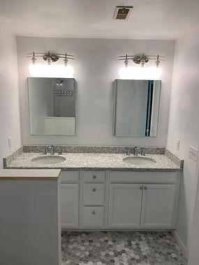 Bathroom20206.jpg