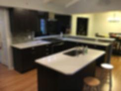 29-kitchen-she-14-1-1600x1200 (1).jpg