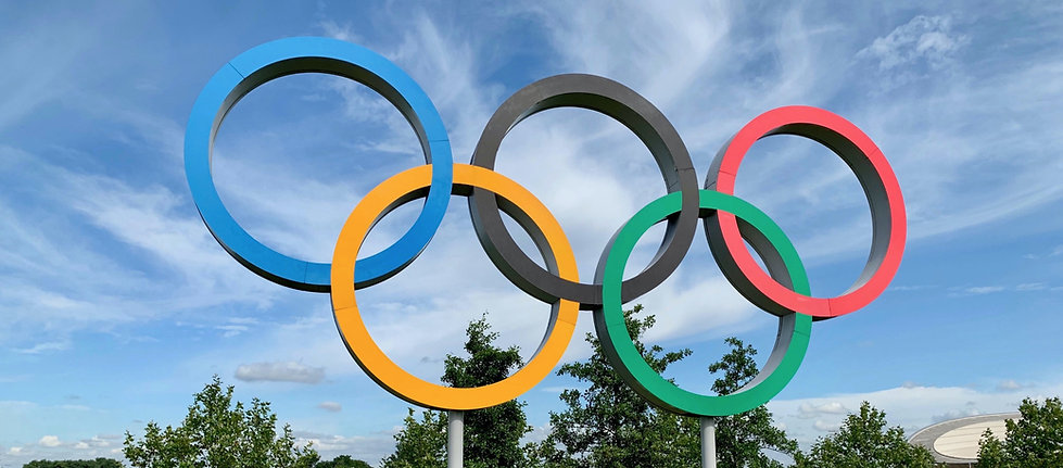 olympic%252520rings_edited_edited_edited