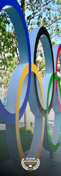Asociacion Atletas Olimpicos de Puerto Rico epicento