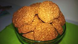 Eu quero cookie!!!